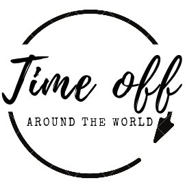 Time off around the world