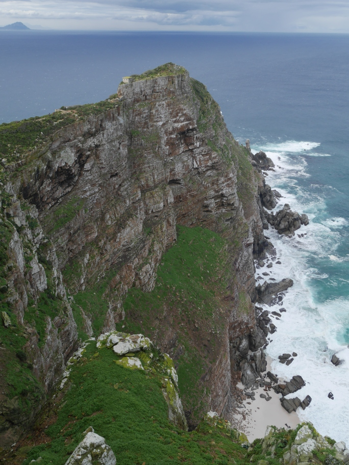 Cape Town Cape of Good Hope
